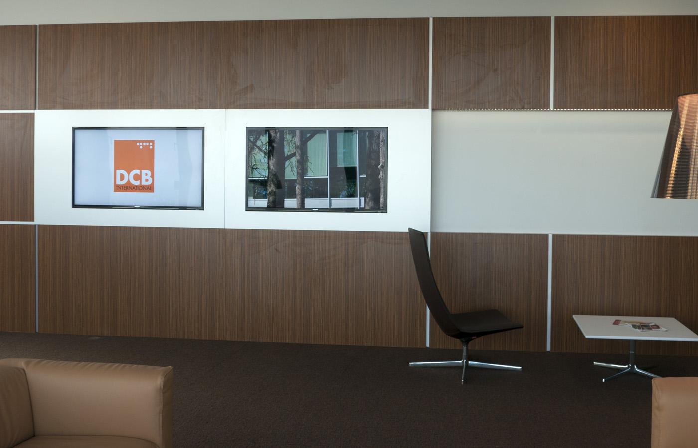 agencement bureaux lyon id e inspirante pour la conception de la maison. Black Bedroom Furniture Sets. Home Design Ideas